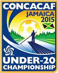 Cuba U-20 Soccer Team to Play against Canada