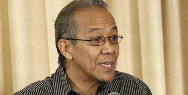 Mereció Eduardo Heras León el Premio Nacional de Literatura 2014