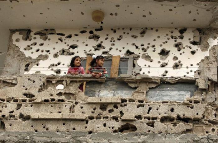 Corte de La Haya abre investigación sobre crímenes de guerra en Palestina