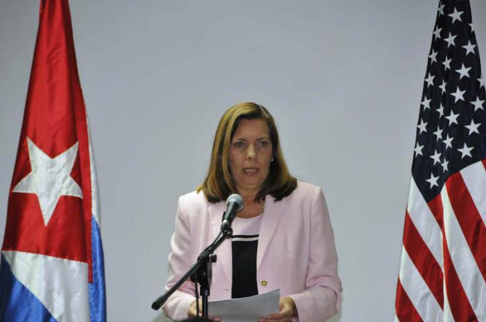 Cuba afirma que hubo avances en cuanto a temas migratorios con EE.UU