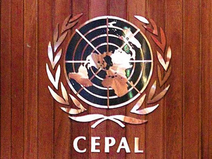 Cepal aplaude presencia de Cuba en Cumbre de las Américas