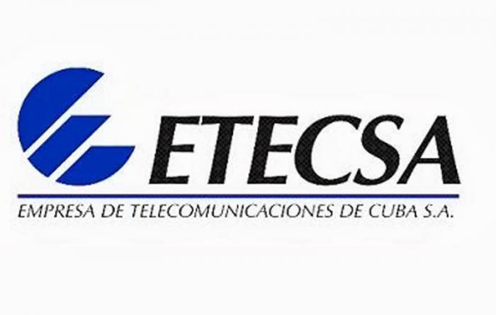 Restablecida telefonía fija y móvil en Baracoa