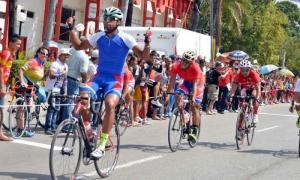Clásico cubano de Ciclismo vive hoy cuarta etapa