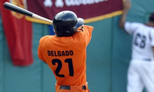 Serie-49-Beisbol-Equipo-Villa Clara jardinero Jefferson Delgado (21)