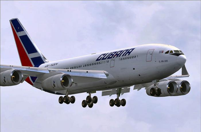 El impuesto de salida de Cuba se incluirá en los billetes aéreos