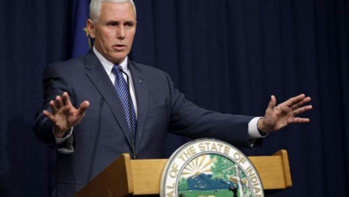 Emergencia de salud pública en Indiana, EE.UU., por brote de VIH