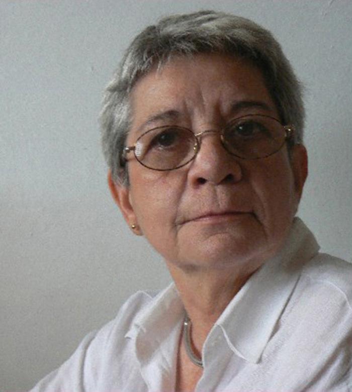 Imagen: La Jiribilla