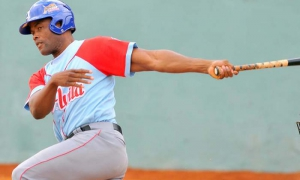 Tigres avileños ratifican liderazgo del Béisbol cubano