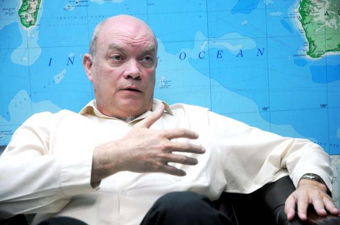 Cuba rumbo a Panamá, haciendo justicia y apostando al desarrollo