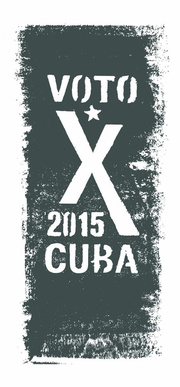 Dan a conocer en Cuba resultados de ejercicio electoral
