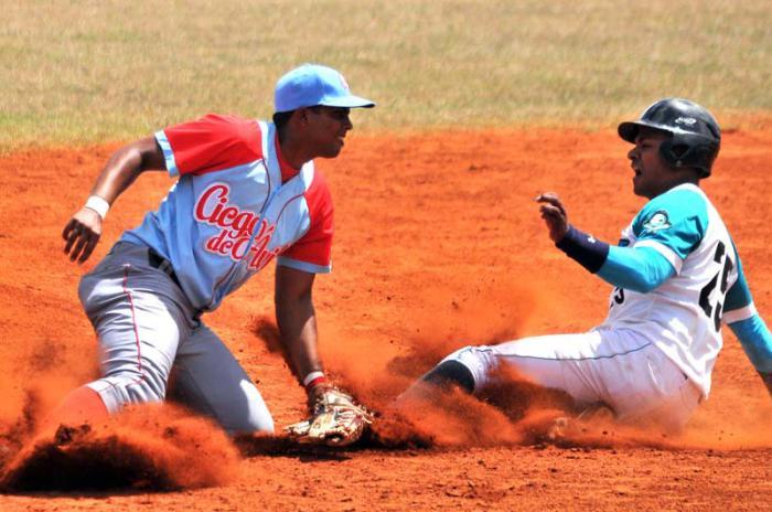 Tigres y Piratas vuelven hoy al terreno por título del Béisbol cubano