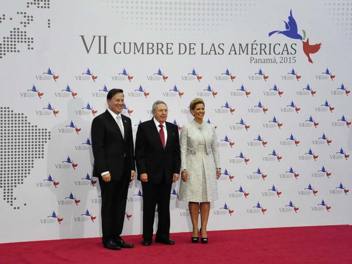 La VII Cumbre de las Américas ya es un hecho