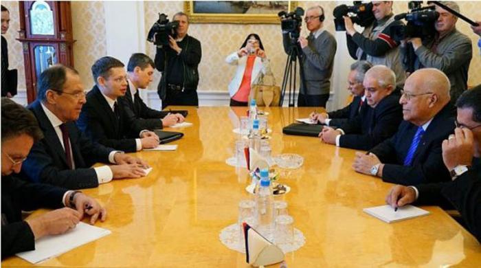 Rusia y Cuba firman nuevos acuerdos de cooperación económica y comercial
