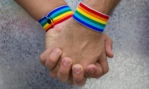 VIII Jornada Cubana contra la Homofobia y la Transfobia