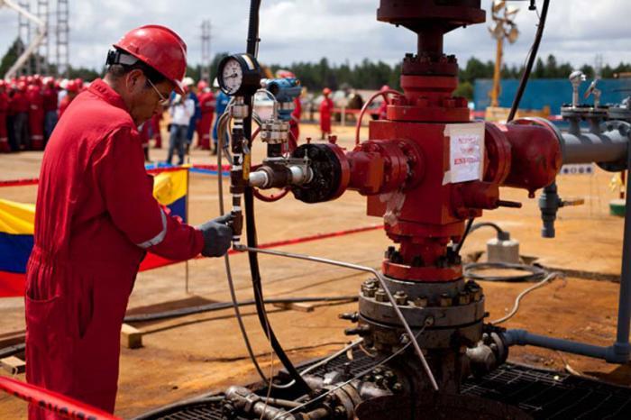 """OPEP mantiene """"el mismo tope"""" de producción"""