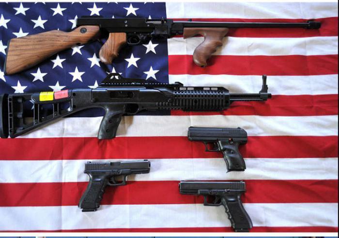 Ee uu texas permitir que los estudiantes porten armas - Pistolas para lacar ...