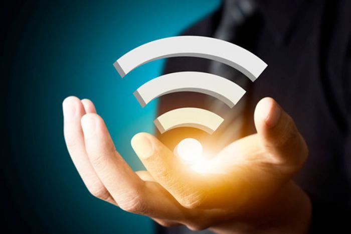 La disponibilité de WiFi dans des hôtels est agrandie à Camagüey