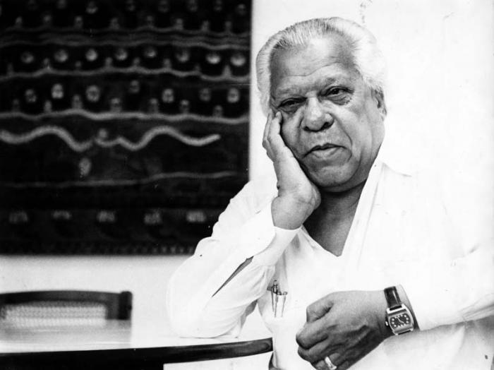 Dedicarán homenaje al Poeta Nacional de Cuba en Acapulco