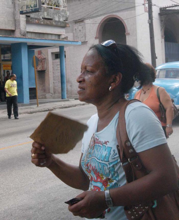 Julio con diez récords de temperatura máxima en Cuba