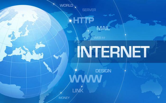 Cuba convoca en ONU a utilización pacífica del ciberespacio