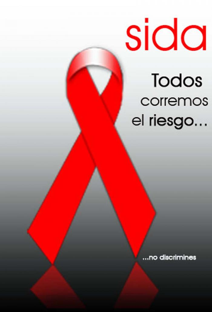 La región apuesta por reducir las nuevas infecciones por VIH