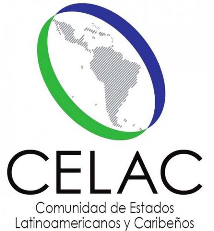 CELAC aprueba Comunicado Especial sobre Base Naval de Guantánamo