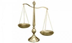 Cuestión de leyes