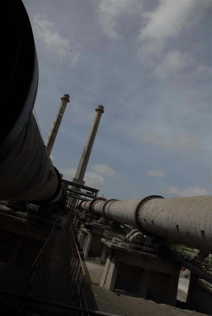 Destruye Cuba sustancias agotadoras de la capa de ozono