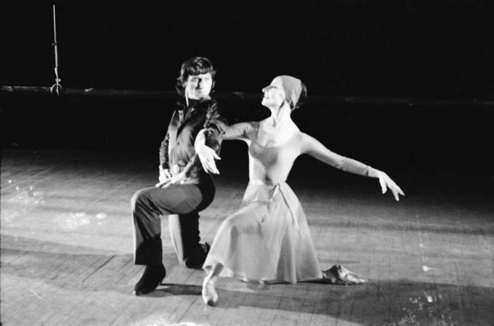 """Gran Teatro de La Habana """"Alicia Alonso"""""""