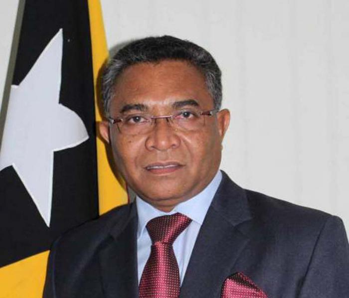 Llegará a Cuba Primer Ministro de Timor-Leste