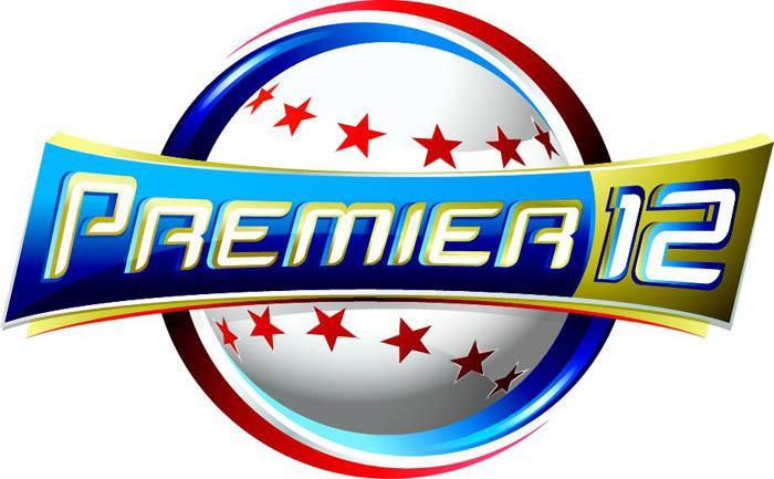 Elimina Corea del Sur a Cuba en Premier 12 de Béisbol