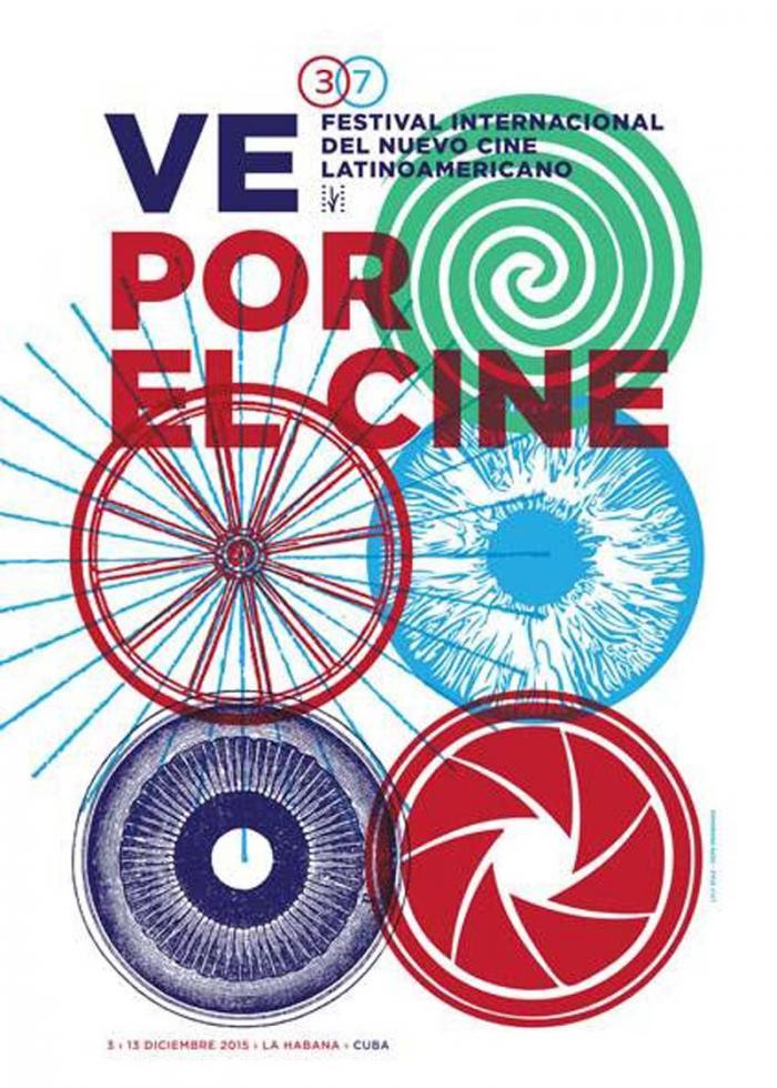 Cine latinoamericano a las puertas de La Habana