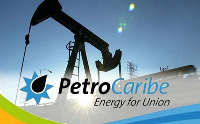 PetroCaribe continuará apostando al desarrollo de la región
