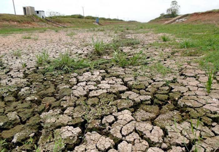 Cooperación europea extiende ayuda a los afectados por la sequía en Cuba
