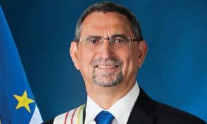Llega esta noche a Cuba Presidente de Cabo Verde