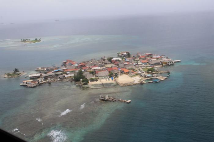 Cuba asumió presidencia pro témpore de la Asociación de Estados del Caribe