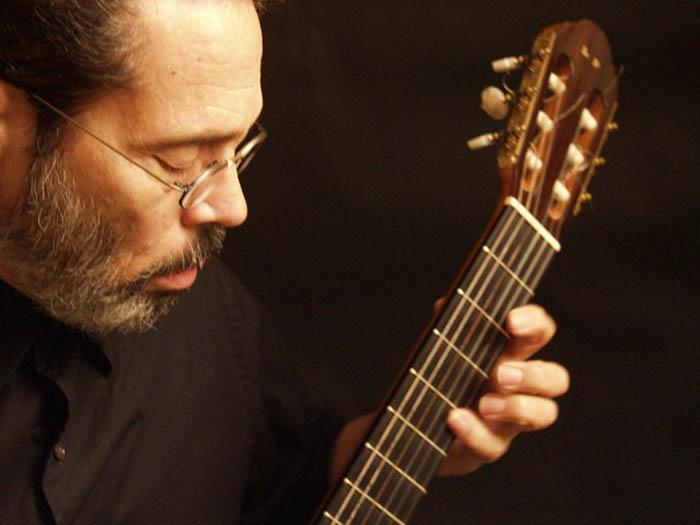 Cita internacional de la guitarra llegará a tres ciudades cubanas