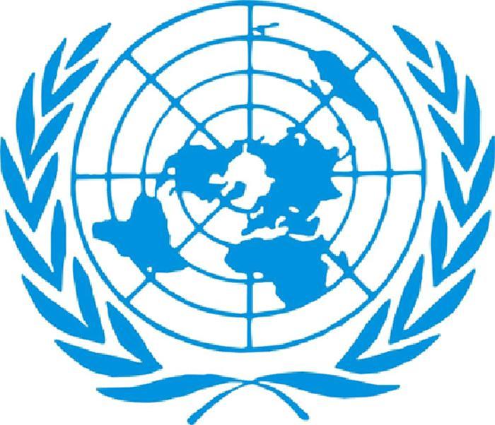 Centran los debates en Naciones Unidas sobre impacto de huracán Irma
