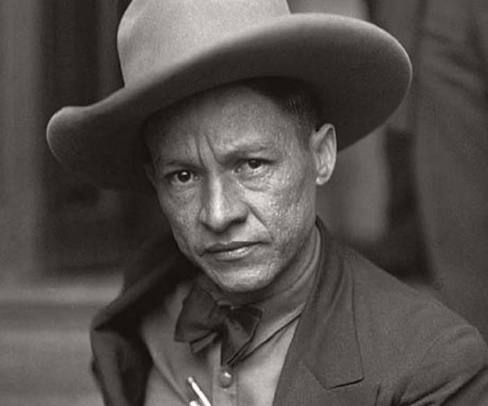Recuerdan en Nicaragua a Augusto César Sandino a 86 años de su muerte
