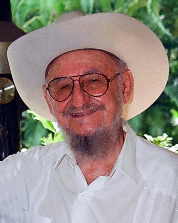 Falleció el compañero Ramón Castro Ruz