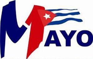 Invitados de 34 países celebrarán el 1ro. de mayo en Cuba