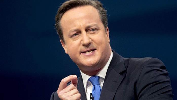 David Cameron publicará declaración de impuestos tras escándalo