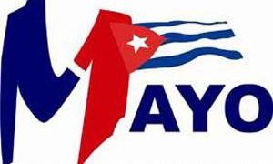 Logo Primero de Mayo -2016.