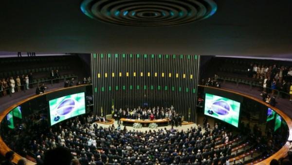 El proceso de juicio político contra la presidenta Rousseff debe volver a ser votado por falta de pruebas