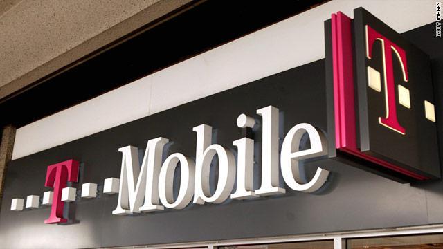 Firman ETECSA y T-Mobile USA acuerdos de interconexión directa