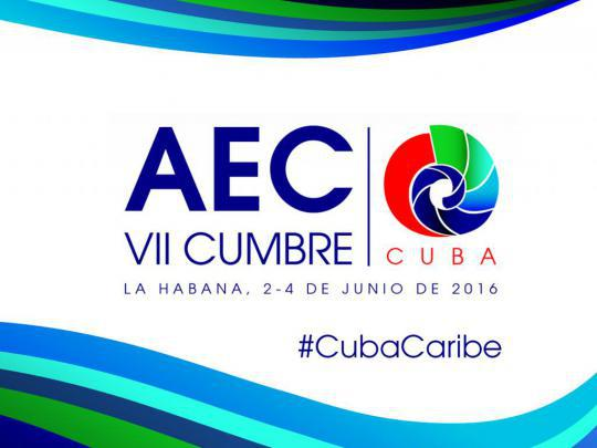 Minute by Minute: 7th ACS Summit in Havana