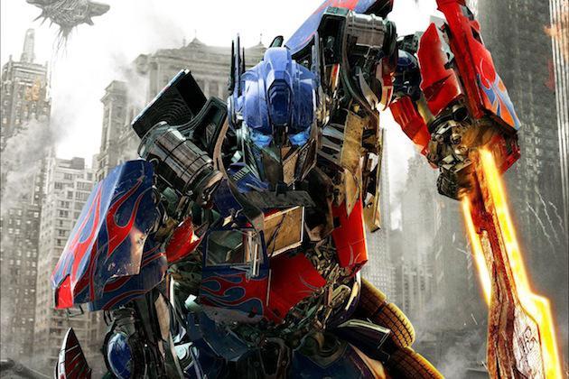 Transformers se filmará en La Habana