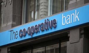 Banco Co-operative