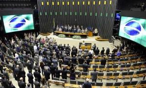 Una comisión del Senado aprobó este viernes el informe que recomienda la apertura de un juicio político con miras a la destitución de la presidenta brasileña, Dilma Rousseff, lo cual será decidido la semana próxima por el pleno de esa Cámara.