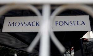 La firma de abogados involucrada en el escándalo de los Papeles de Panamá, Mossack Fonseca, advirtió que tomará acciones legales en contra del Consorcio Internacional de Periodistas de Investigación (ICIJ), si este libera toda la documentación que salió